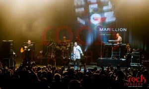 feature_marillion
